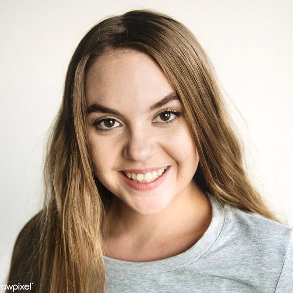 Katie Doyle