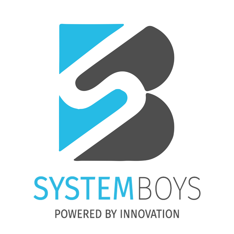 systemboys.com